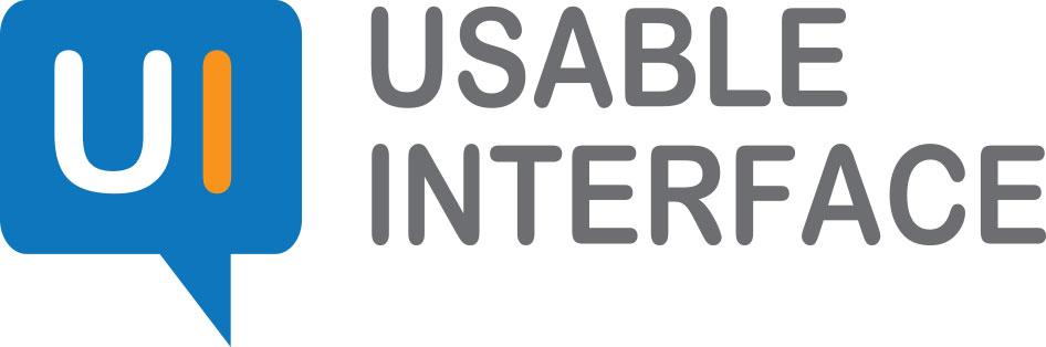 Usable-Interface
